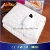 Electric Blanket with Automatic Digital Controller Wholesale