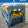 Roof Panel Forming Machine From China Manufacturers
