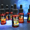Best Price E Liquid E-Liquid Eliquid for CE4 (HB-V085)