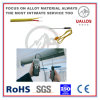 Silicon Rubber Insulated Type K Thermocouple Wire