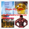 Muscle Gain Oral/Injectable Liquid Deca Durabolin/Nandrolone Decanoate/Deca/Nan Deca 200/250/300mg/Ml