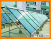 Low Pressure Solar Water Heater System