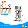 Electric Churros Machine with Reassonable and High Quality