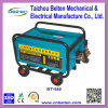 Bt-588 1-2.5MPa 30L/Min Portable High Pressure Washer