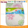 First Grade Baby Diapers with PP Tape