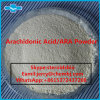 Pharmaceutical Bodybuilding Supplement Arachidonic Acid/Ara Powder