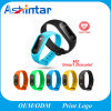 Heart Rate Monitor Bluetooth Smart Wristband Health Fitness Tracker Smart Bracelet