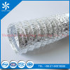 HVAC High Temperature Resistant Aluminum Flexible Air Duct