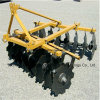 1bqx Series Mounted Light-Duty Disc Harrow (China DISC HARROW MANUFACTURER)