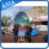 Best Seller New Design Snow Globe Inflatable Christmas Tent