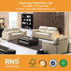 European Modern Home Furniture Leather Sofa Set 705#