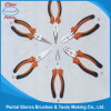 Bent Nose Pliers Advanced USA Type