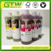 Korea Inktec Sublinova Sure Dye Sublimation Ink for Inkjet Printer
