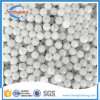 PP Hollow Balls 25mm 38mm 50mm for Random Tower Packing Hollow Floated Balls