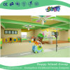 Indoor Play Area Facilities and Overall Design (dt-3-f)