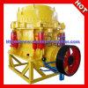 Hot Selling Hydraulic Cone Crusher H120m