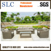 Wicker Sofa Set/Sofa Set Designs 2013/PE Wicker Sofa (SC-A7406)