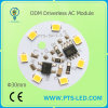 5W AC SMD LED Module for LED Candle Light
