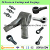 Fabricated Precision Hot Forged Steel Parts