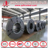 Good Quality SPCC Tinplate Steel in Coil