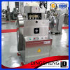 Full Stainless Steel Rotary Pill Pressing Machine