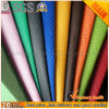 Cheap Eco Friendly 100% PP Non Woven