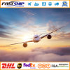 Competitive Air Freight Rate/Air Cargo Shipping Agent From China to Brazil/Chile/Peru/Venezuela