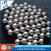 Low Carbon AISI 1010-1015 Steel Ball for Polished