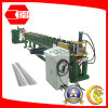 Kb14-145 Ceiling Panel Forming Machine
