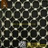 Decorative Ring Metal Curtain for Hotel Curtain