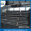 Aluminum Alloy Plate /Sheet