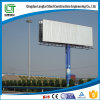 Steel Prefab Billboard