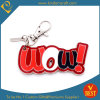 High Quality Customized Zinc Alloy Letter Metal Key Chain at Factory Price