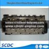 Hot Sales Cylinder Head for Toyota Diesel Engine