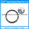 Laser Weld Circular Ring Saw Blade for Concrete