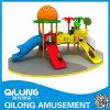 2014 Children Outdoor Playground (QL14-130D)
