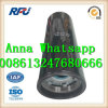 High Quality Oil Filter 600-211-1340 for Komat′su