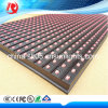 No. 1 SMD P10 32X16dots Red Color Outdoor LED Display LED Module