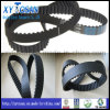 Engine Transmission Timing Belt 88za19 for Peugeot/Cummins/Honda/Toyota /Suzuki /Lexus (OEM13568-15030)