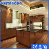 Kitchen Countertop/Wood Kitchen Cabinet/Building Material