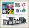 Non Woven Reusable Bag Making Machine