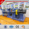 Xk-450 Two Roll Mixing Mill/Open Rubber Mixing Machine