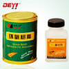 Epoxy Resin Ab Adhesive Mixing Ratio 2: 1 for Wood Bonding in Furniture Industry