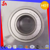 High Precision Natr30 Roller Bearing with Long Running Life (NATR40)