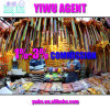 Sourcing Agent/Purchase Agent/Yiwu Futian Market