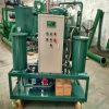 Lubricant Oil Treatment Apparatus Industrial Lube Oil Filtration, Hydraulic Oil Regeneration Equipment