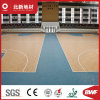 Vinyl Floor for Basketball Court