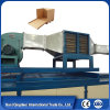 Factory Price Honeycomb Paper Board Packaging Material Machine