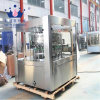 Automatic Aluminum Can Carbonated Beverage Drink Bottling Equipment for Small Scale