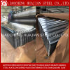 Galvanizd Corrugated Roofing Sheet for Construction